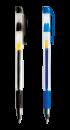 Długopis żelowy KZ107