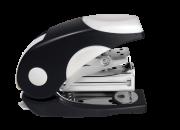Mini Zszywacz Orka  GV090