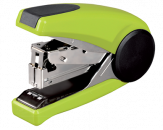 Zszywacz One-Touch GV085-ZV