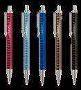 Długopis KD953