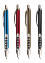 Długopis KD954