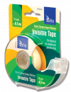 Invisible Tape BT100-B