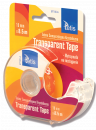 Transparent Tape BT100-A