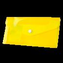 Koperta na zatrzask BT612-Y