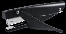 Zszzywacz nożycowy GV112-V